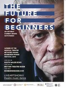 The Future For Beginners Wales tour
