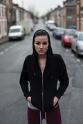 Iphigenia In Splott by Gary Owen