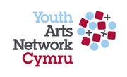 YANC SKILLS SHARING DAY - South Wales