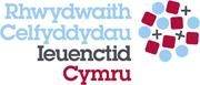 YANC - Grwp Llywio Gogledd Cymru / North Wales Steering Group Meeting