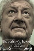Blavatsky's Tower