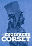 The Engineer's Corset