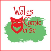 All Wales Comic Verse Competition 2015