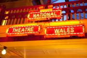 NTW reading: Cardiff Hooligans