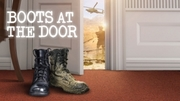 Boots at the Door