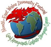 North East Wales Diversity Festival