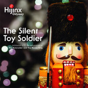 The Silent Toy Soldier