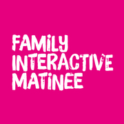 Family Interactive Matinee