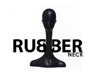 Rubberneck