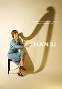 Nansi