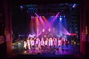 Arts Active: Performance