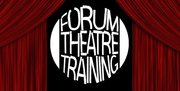 Forum Theatre Training