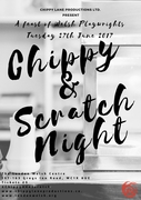 Chippy & Scratch Night 2017