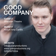 'Good Company' a UCAN Production