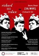 Richard III Redux