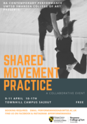 Shared Movement Practice