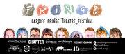 Cardiff Fringe Theatre Festival