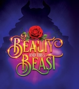 Family Panto - BEAUTY AND THE BEAST