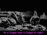 CRAGEN ( evening show)