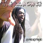 "14 DAYS UNTIL ""SWAYNE"" CONCERT"