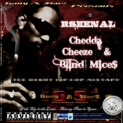 People the Mixtape you all have been waiting for is here (Rseenal Chedda, Cheeze & Blind Mice$ Mixtape) Click Di Link People!!!!! & DOWNLOAD IT NOW!!!!! http://www.datpiff.com/Rseenal_Chedda_Cheeze_B
