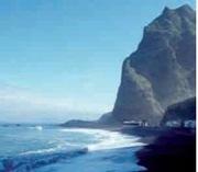 Exploration du monde :Madère, l'île aux mille couleurs
