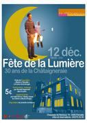 """""""Fête de la Lumière"""""""
