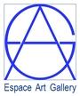 La ligne comme abstraction  à partir du 19 mai 2010 Exposition à L'Espace Art Gallery