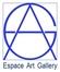 Exposition Sensations intemporelles et Explosions visuelles à l' Espace Art Gallery