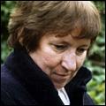 Liliane Wouters à La Fleur