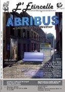 ABRIBUS, Le nouveau spectacle de l'Etincelle.Mise en scène de France Gilmont