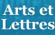 Arts et Lettres, un site culturel belge en pleine expansion !