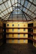 Cateau-Cambrésis/ Musée Matisse et Familistère de Guise