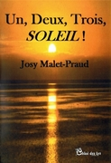 Josy Malet-Praud (Chloe des Lys), une interview de Christine Brunet