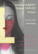 Exposition au musée de Liberchies (Hainaut)