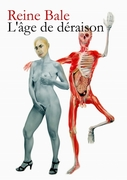 """Reine Bale, """"L'âge de raison"""" chez Chloe des Lys"""
