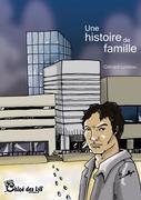 """""""Une histoire de famille"""" de Gérard Loiseau (Chloe des Lys)"""