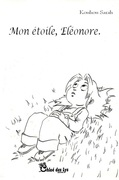 """Mon étoile, Eléonore"" de Sarah Kouhou (Koalah) chez Chloe des Lys"