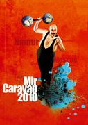Mir Caravan