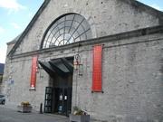 19ème Rencontre Internationale des Peintres dans la Ville