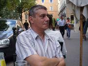 """""""L'Annonciade"""", un deuxième roman pour Didier Fond (Chloe des Lys)"""