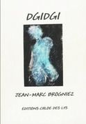"""""""Tripel karmeliet's blues"""", un poème d' Alain Brogniez (Chloe des Lys)"""