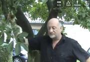 Le Commandant Danofsky, alias Daniel Plasschaert, sur Arts et Lettres