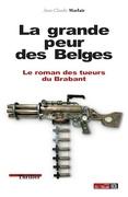 La grande peur des Belges