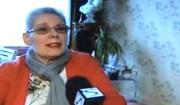 Un reportage de Tele-Sambre sur Micheline Boland (Chloe des Lys).