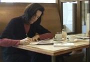 """J'ai lu """"Une belle Epoque"""" de Kate Milie par Christine Brunet."""