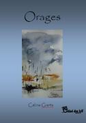 """Céline Gierts dédice son premier roman """"Orages"""" (Chloe des Lys)"""