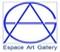 Trois peintres Argentins à Bruxelles - Invitation au vernissage