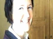 Anne-Sophie Malice sur l'ACTU-tv de septembre 2010