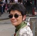 """Christine Brunet dans """"Le Progrès"""" de Haute-Loire"""